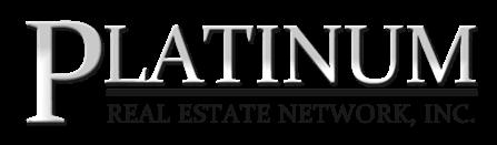 platinumrealestateservices.com/